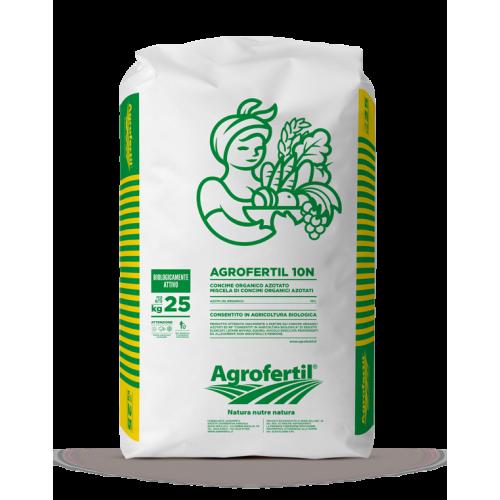 Agrofertil 10N