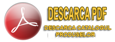 Descarca Catalog